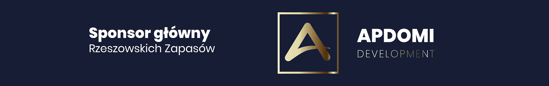 sponsor-granatowy