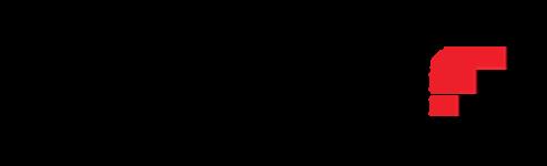 Warstwa-62