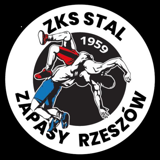 ZKS Stal Rzeszów