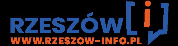 cropped-rzeszow-info-logo-2